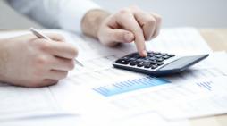 Се бараат решенија за финансирање на општините