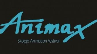 """Проекции на лауреатите од фестивалот """"Анимакс 2016"""""""