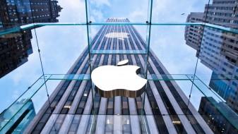 Епл ѝ плати две милијарди долари на Нокиа