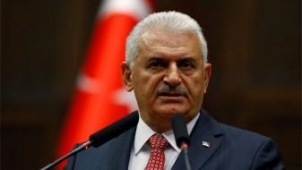 Јилдирим ги прогласи за безнадежни преговорите за Северен Кипар