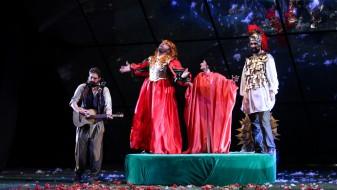 "Успешно петто по ред издание на ""Битола Шекспир фестивал"""