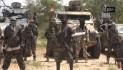 Нигерија: 50 мртви во напад на Боко Харам