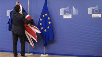 Брегзит: Завршена 2. рунда, ЕУ бара објаснувања од Лондон