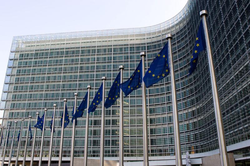 Србија и Косово ќе ги продолжат преговорите во Брисел