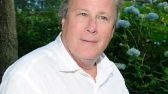 """Почина Џон Херд, таткото на Кевин од """"Сам дома"""""""