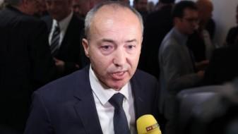 Хрватскиот министер за одбрана инсистира на оставка