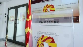 ДИК се подготвува за локалните избори – донесени серија подзаконски акти