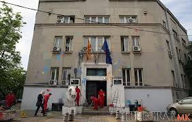 Во Министерството за култура исплатени и незавршени проекти