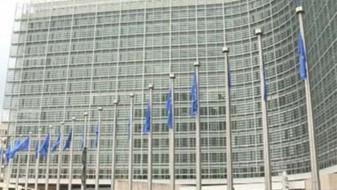 ЕУ го осудила претераното користење сила во Венецуела