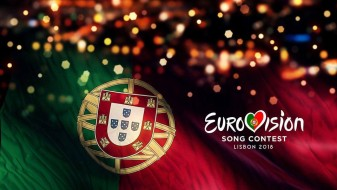 В година Евровизија ќе се одржи во Лисабон