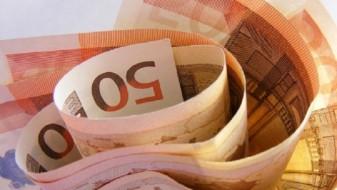 Франција преплавена со фалсификувани пари