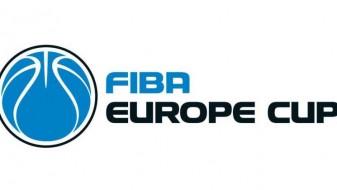 КК Работнички ќе игра во ФИБА Европа купот
