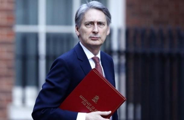 Лондон ќе му ги плати долговите на Брисел