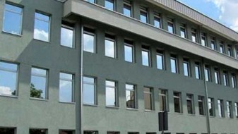 Обвинителство бара забрана за работа на гинекологот кој лажираше бременост кај пациентка