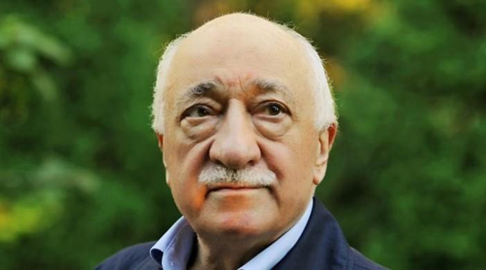 """Турција бара забрана за """"ѓуленистите"""" во Албанија"""