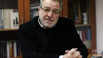 Формиран Совет за култура, Ѓунер Исмаил избран за претседател