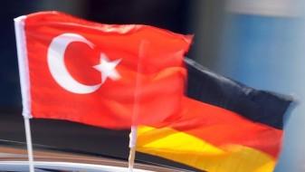 Германија почна да ја казнува Турција