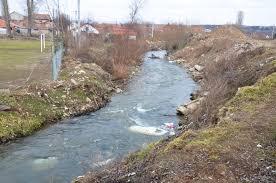 Ќе се уредува коритото на Липковска Река