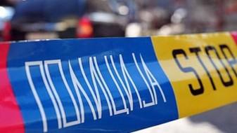 Тешка сообраќајка кај Куманово, 14 повредени