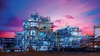 Американските нафтени компании се против санкции кон Русија