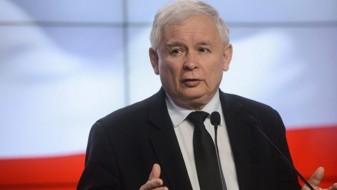 Качињски: Предупредувањето на ЕК е политичко, ЕУ да не се меша