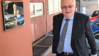 Судиите кои го ослободија Кочан ќе одлучуваат за притворите на Грујовски, Јакимовски и Бошковски