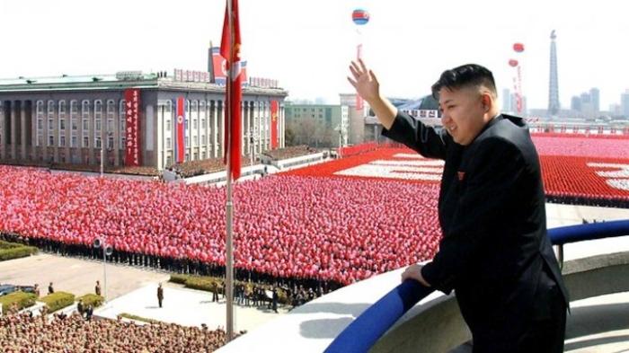 Јапонија бара построги санкции против Северна Кореја