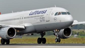 """Авион на """"Луфтханза"""" киднапиран во Сомалија пред 40 години ќе ѝ биде вратен на Германија"""