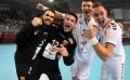 (ВО ЖИВО) Младинската машка ракометна репрезентација на Македонија го игра четвртфиналниот натпревар против Франција на Мундијалот во Алжир