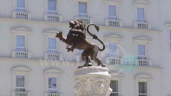 ВМРО-ДПМНЕ почна да го условува договорот со Бугарија