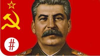 Вистината за Сталин е опасна за деца