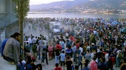ОН: Расте тензијата на грчките острови поради мигрантите