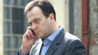 Судот не определи притвор ниту за Сашо Мијалков
