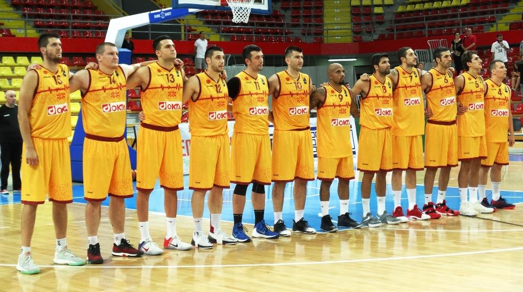 Слободен влез за натпреварите на  Трофеј Македонија