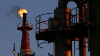 Цените на нафтата над 49 долари