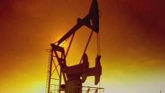 Цените на нафтата надминаа 49 долари