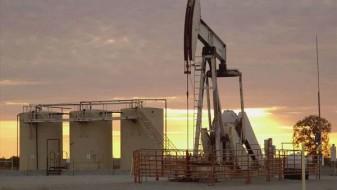 Цените на нафтата стабилни заради слабиот долар