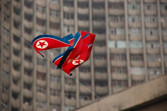 ЕУ размислува за нови санкции кон Северна Кореја