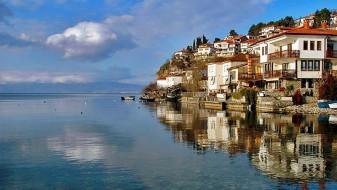 Охрид СОС: Природното богатство не смее да се уништува поради лична корист