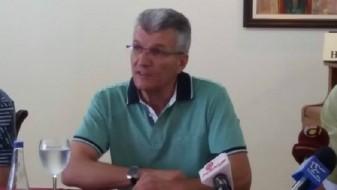 Оливер Арсовски: Охрид деновиве ќе биде светско духовно пристаниште