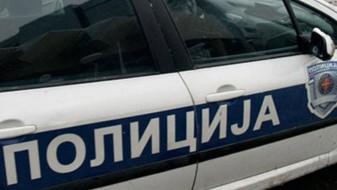 Почина сезонски работник во Прилеп, врз него паднала вреќа со жито