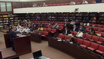 Продолжува собраниската расправа по ребалансот на буџетот