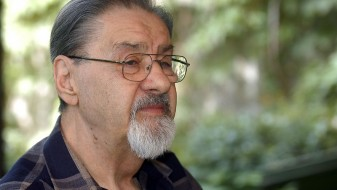 Умре легендата на народната песна Предраг Цуне Гојковиќ