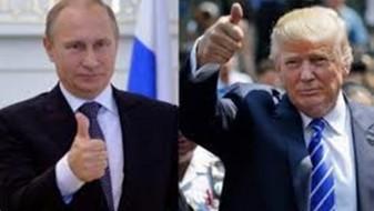Песков: Можна е нова средба Путин-Трамп,  потребна е иницијатива