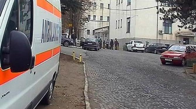 Разрешени директори во болниците во Штип и во Тетово