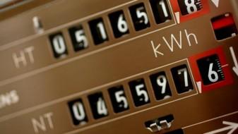 Владата препорача воведување дневна евтина тарифа за струјата