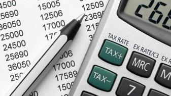 (ВИДЕО) Дали скандинавскиот модел на оданочување е применлив во Македонија?!