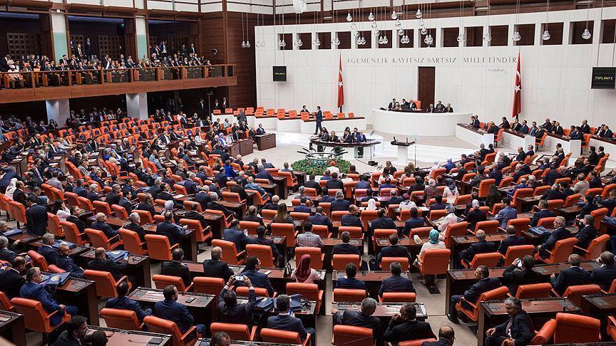 Турција пред уште едно продолжување на вонредната состојба