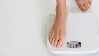 Пресметајте која е вашата идеална тежина