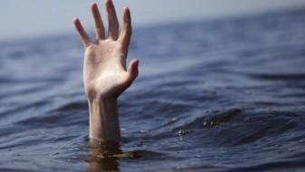 Момче од Тетово се удави кај Валона